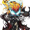 dustinc020's avatar