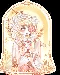 SUDO SANDWICH's avatar