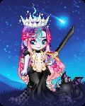 Alice_DeBois's avatar