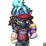 Garbage Connoisseur's avatar