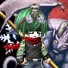 Zen3p0's avatar