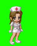 nurse_jen452