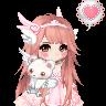 potpourii's avatar