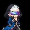 TERRAthing's avatar