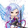 GangAhJi's avatar
