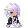 Karr07's avatar