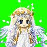 Lady Hefin's avatar
