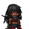 Ashakra's avatar