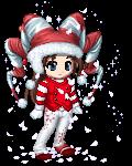 Cinnamoroll_189's avatar