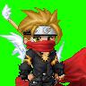 Kione Uzu's avatar