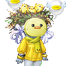 Julianna Morte's avatar