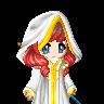 Angelbell's avatar
