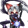 DeathAngelChaos's avatar