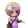 x- Morgasim -x's avatar