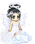 mArJ_miZGaL157's avatar