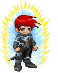 Big JohnnyB's avatar