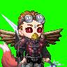 Glitterwood's avatar