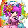 jennywongjc123's avatar