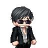 sol88's avatar