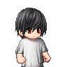newbornmaster's avatar