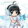 IcedBlueberry's avatar