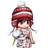tk-tabz's avatar