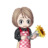 Trillky's avatar