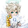 Earl Valentine's avatar