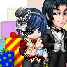 Phantomhive Earl's avatar