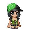 XD_irawrcookies_XD's avatar