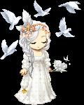 tuesdayscat's avatar