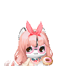 Kaosu_Megami's avatar