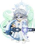 SilverScape