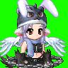 Puddle Fuzz's avatar