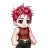 Rem_Shadowfox's avatar