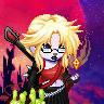 Mikurai's avatar