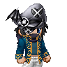 Alex-Keitaro05's avatar