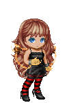 Gemenon's avatar