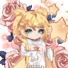 Odjit's avatar