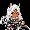 Mendicant Deva's avatar