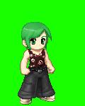 Hero Kaze Ryuu's avatar