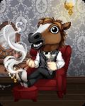 Ban's avatar