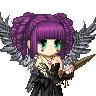 Beelzebub Christ's avatar