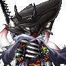 cLAriTHiUM's avatar