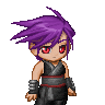 emobutterfly16's avatar