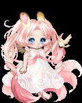 Lunary_Insanity 's avatar