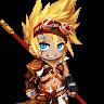 Xx[Alucard]xX's avatar