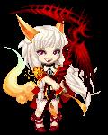 Niramuchu's avatar