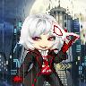 Lia Syuki's avatar