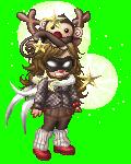 Secret Agent Walrus's avatar